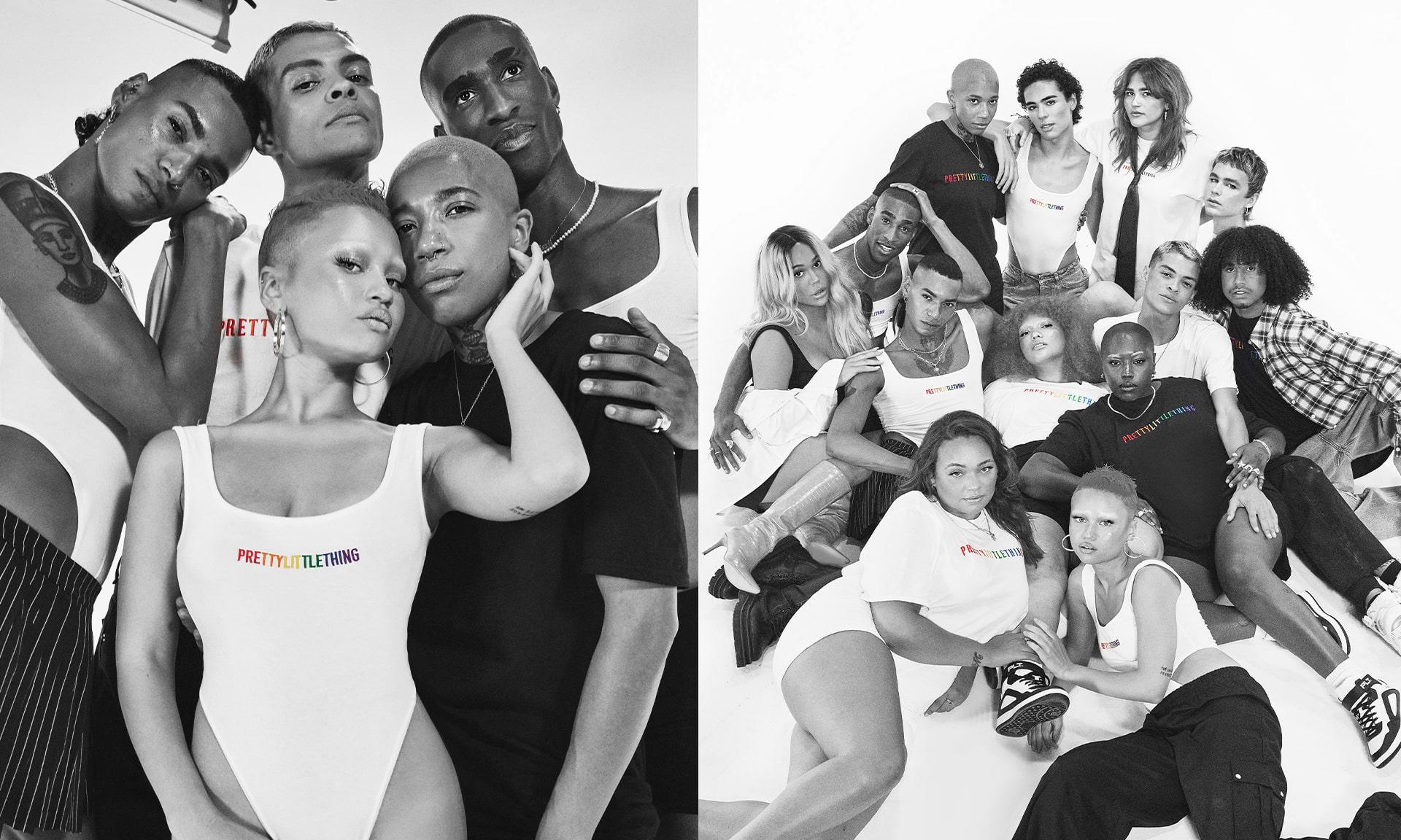 Pride 2021 Lookbook Image Desktop 3