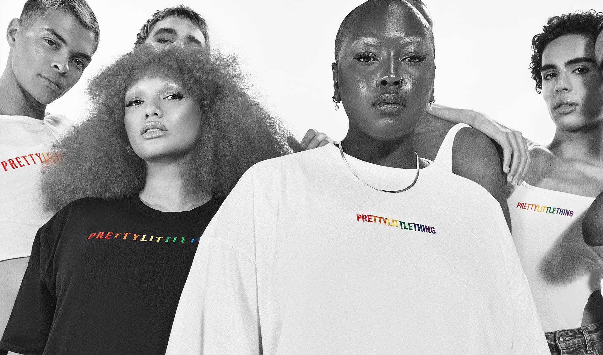 Pride 2021 Lookbook Image Desktop 5