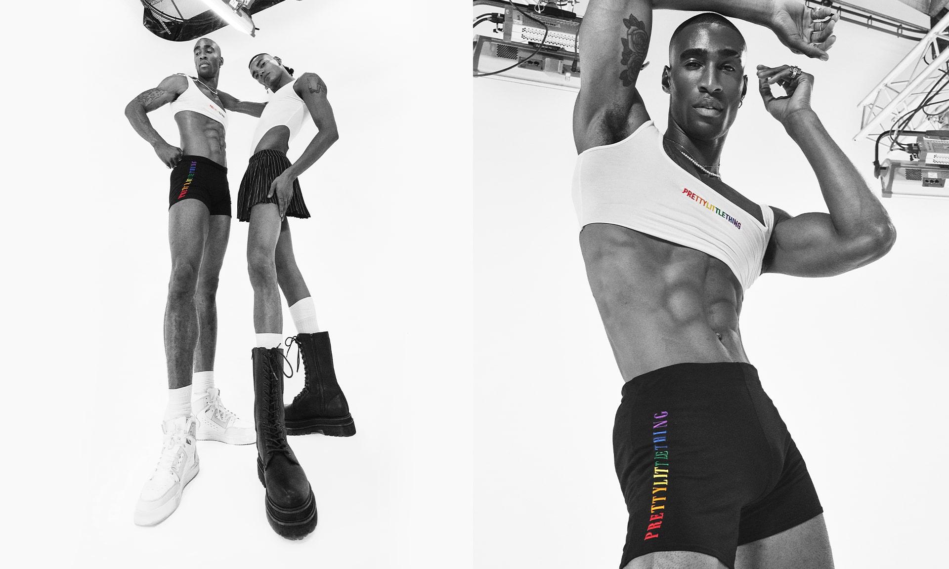 Pride 2021 Lookbook Image Desktop 6