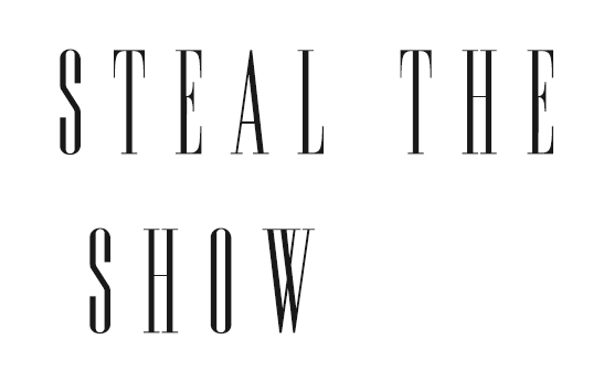 Steal The Show Image