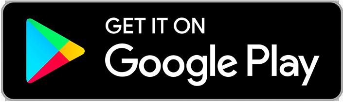 ReGAIN Google Logo