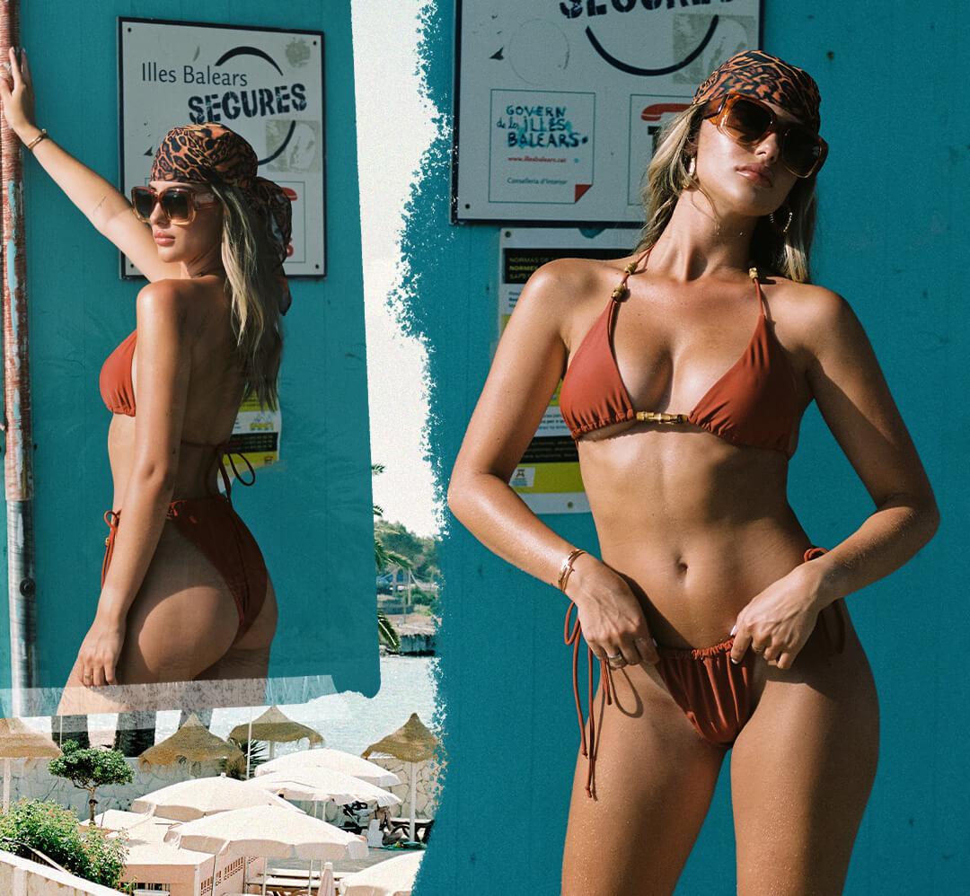 Last Rays Of Summer Lookbook Image 12 Mobile