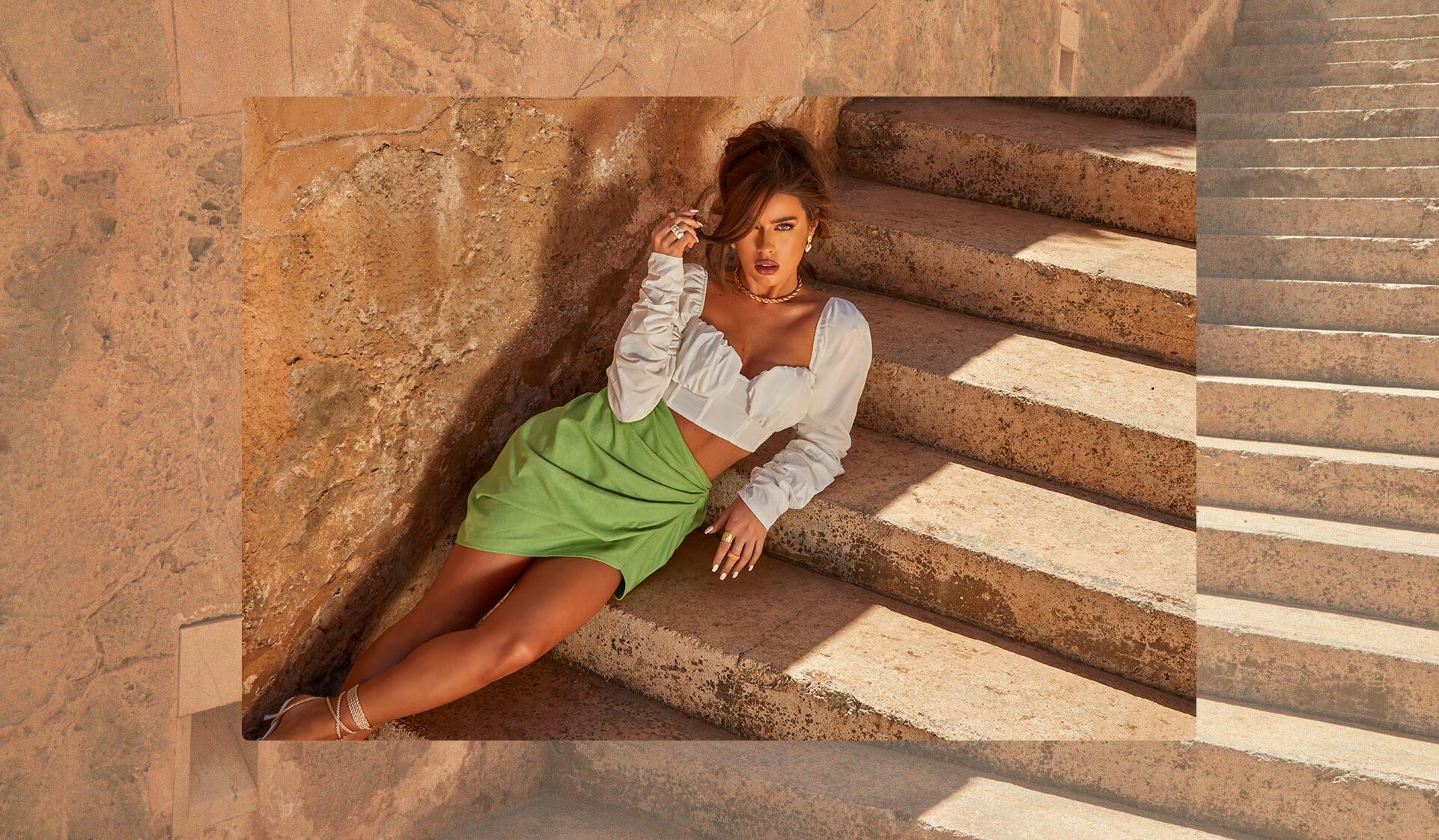 Tamara Campaign Image 15 Desktop
