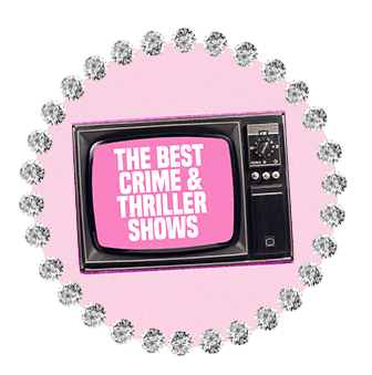 The Best Crime & Thriller Shows On Netflix