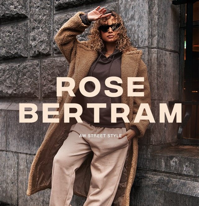 Rose Bertram Edit image block