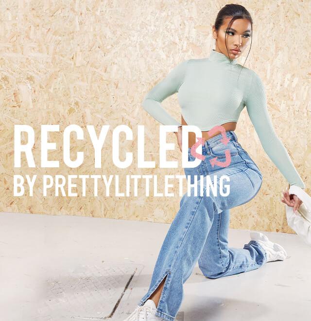 Recycle image block