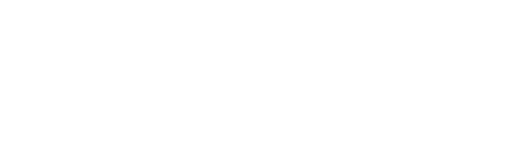 We are PLT