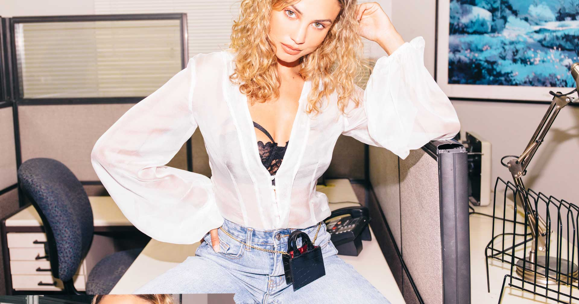 Rose Bertram Workwear 1 Desktop