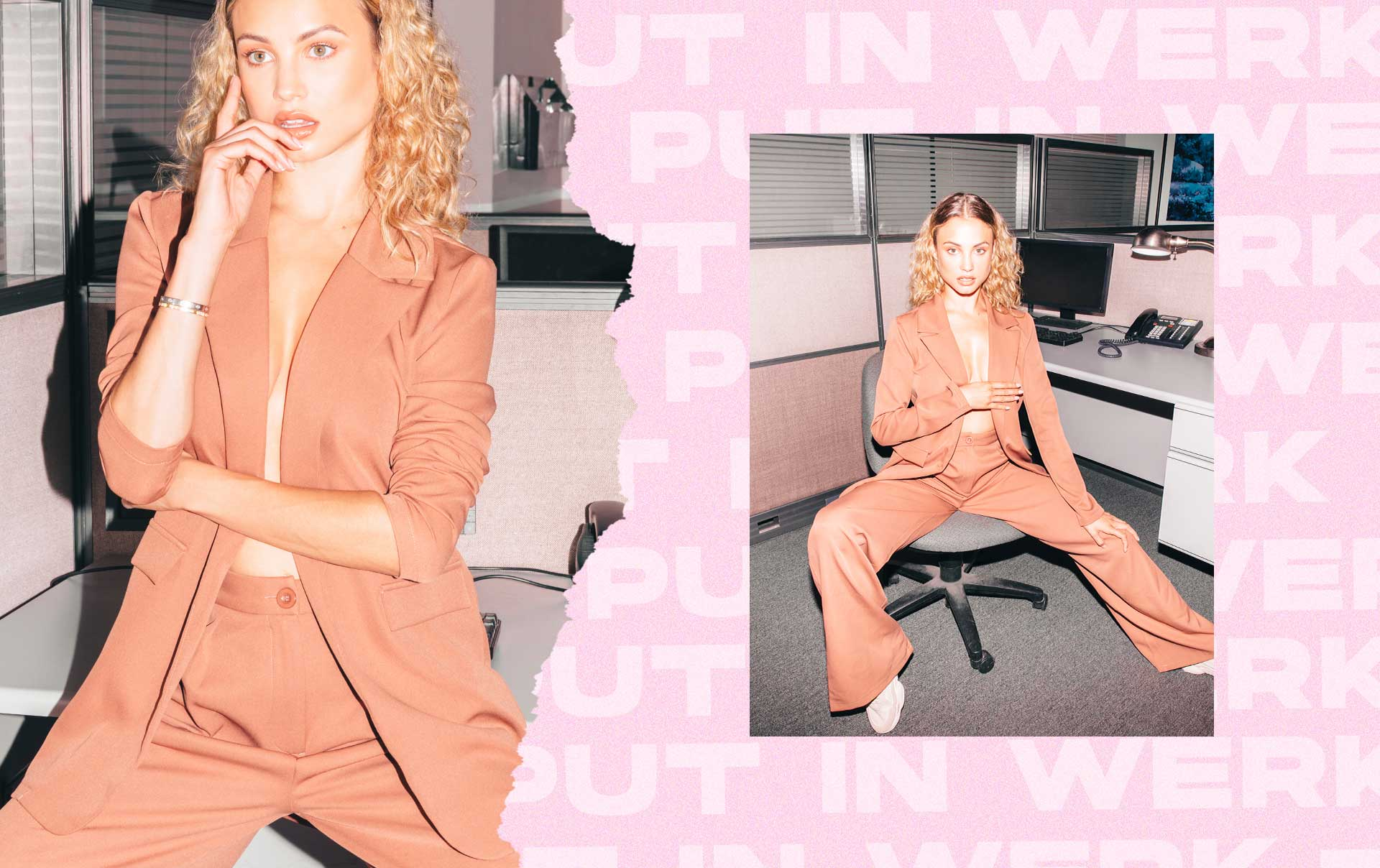 Rose Bertram Workwear 2 Desktop