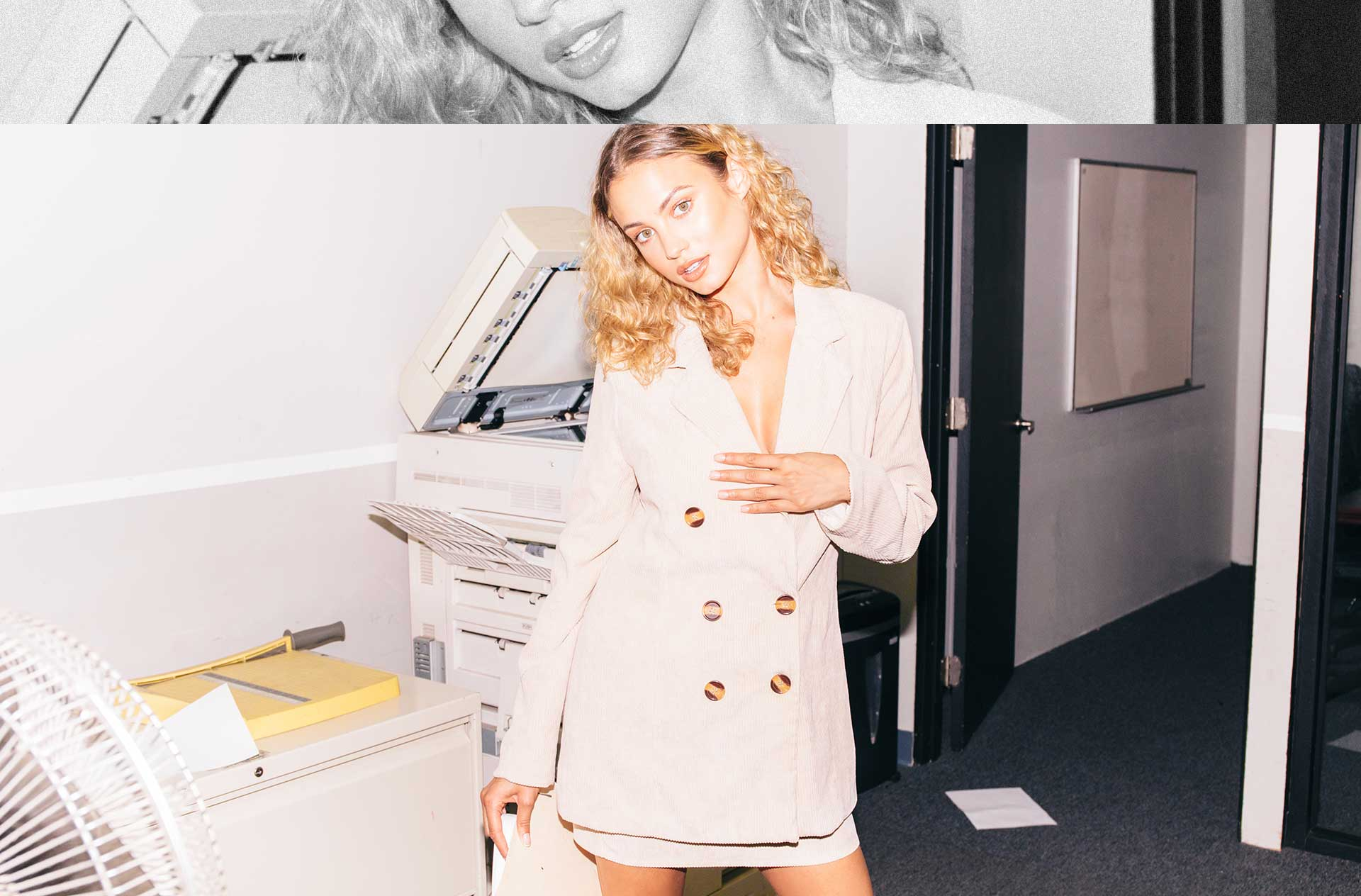 Rose Bertram Workwear 3 Desktop