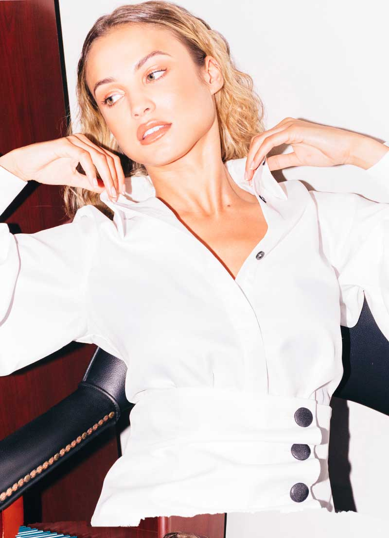 Rose Bertram Workwear 10 Mobile