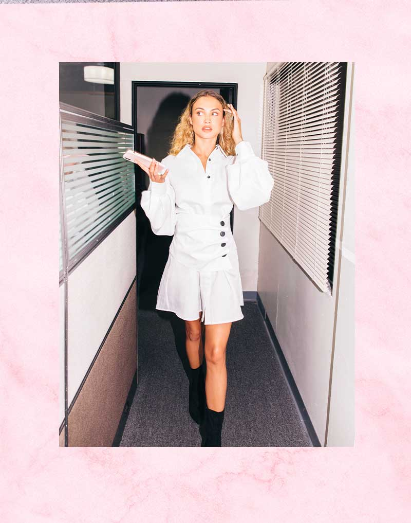 Rose Bertram Workwear 12 Mobile