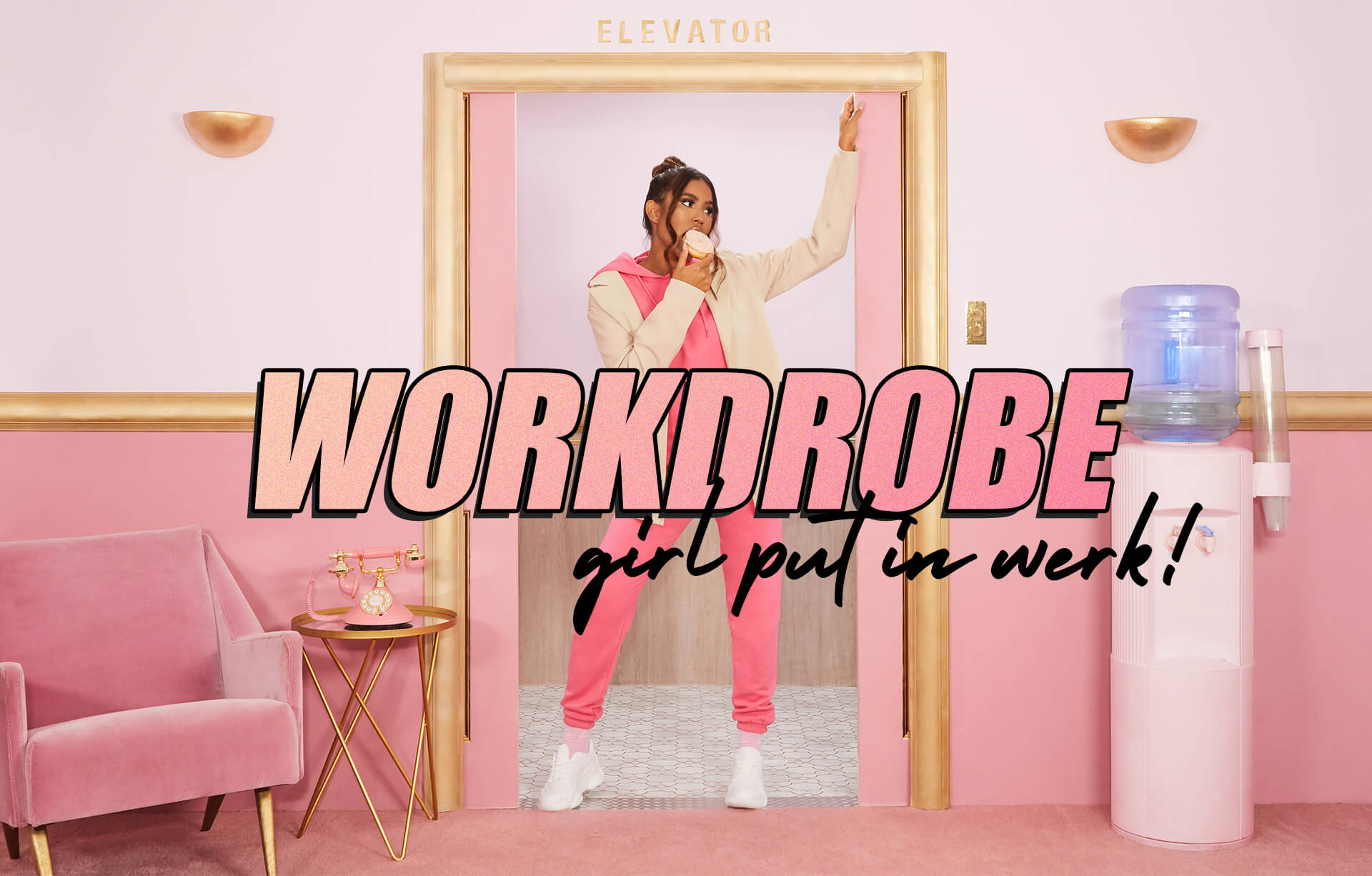 Workwear Splash Header Desktop