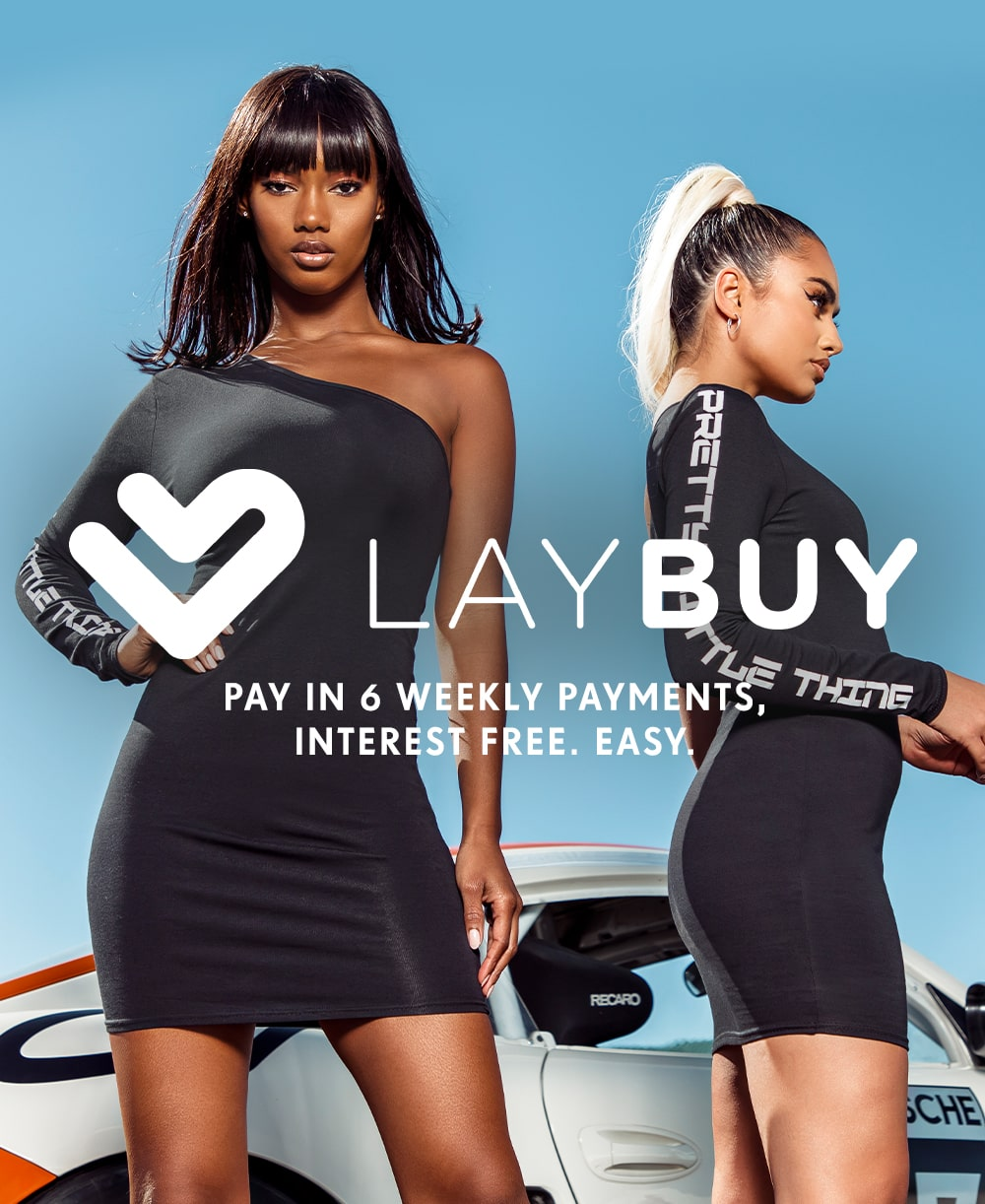 Laybuy Splash Mobile