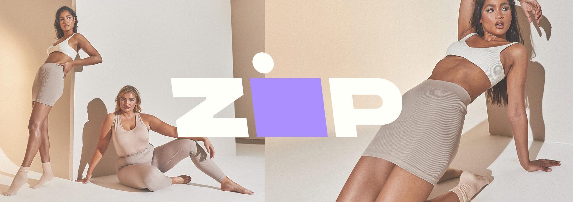 Zip Pay Splash Header