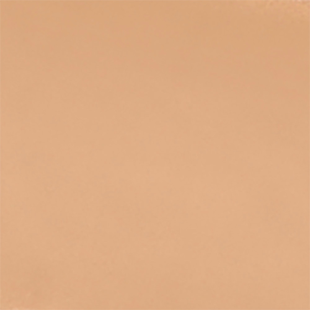 CMC5557:Light Medium Beige