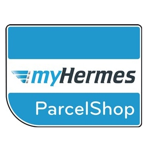 We are one of the UK's largest parcel delivery companies, with myHermes ParcelShops and Courier Collections from only £ Find out more about myHermes here ACCEPT. myHermes. My Parcels Login Toggle navigation Hermes Parcelnet Ltd, Capitol House, 1 Capitol Close, Morley LS27 0WH.