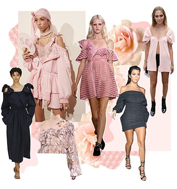 fashion trends to try