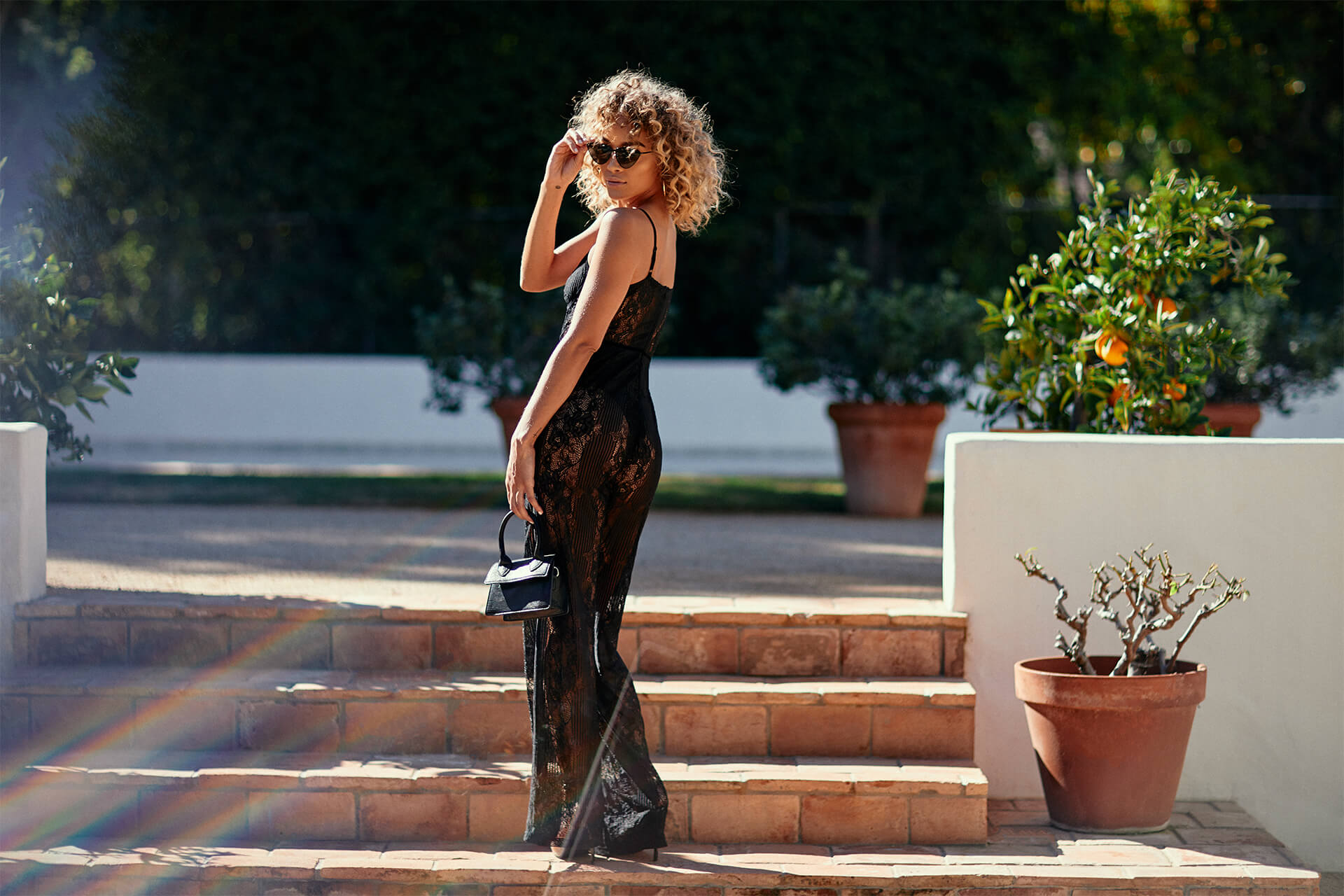 Jasmine Sanders Shoot 4.5 Desktop