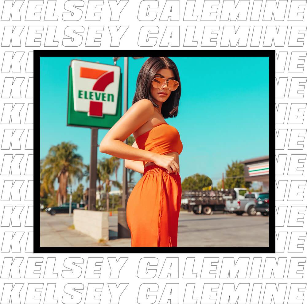 Kelsey Calemine Header Mobile