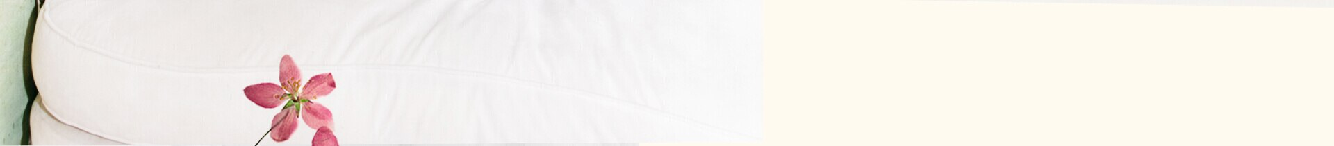 Malika Haqq White Playsuit With Green Leaves Shoot 4 Desktop