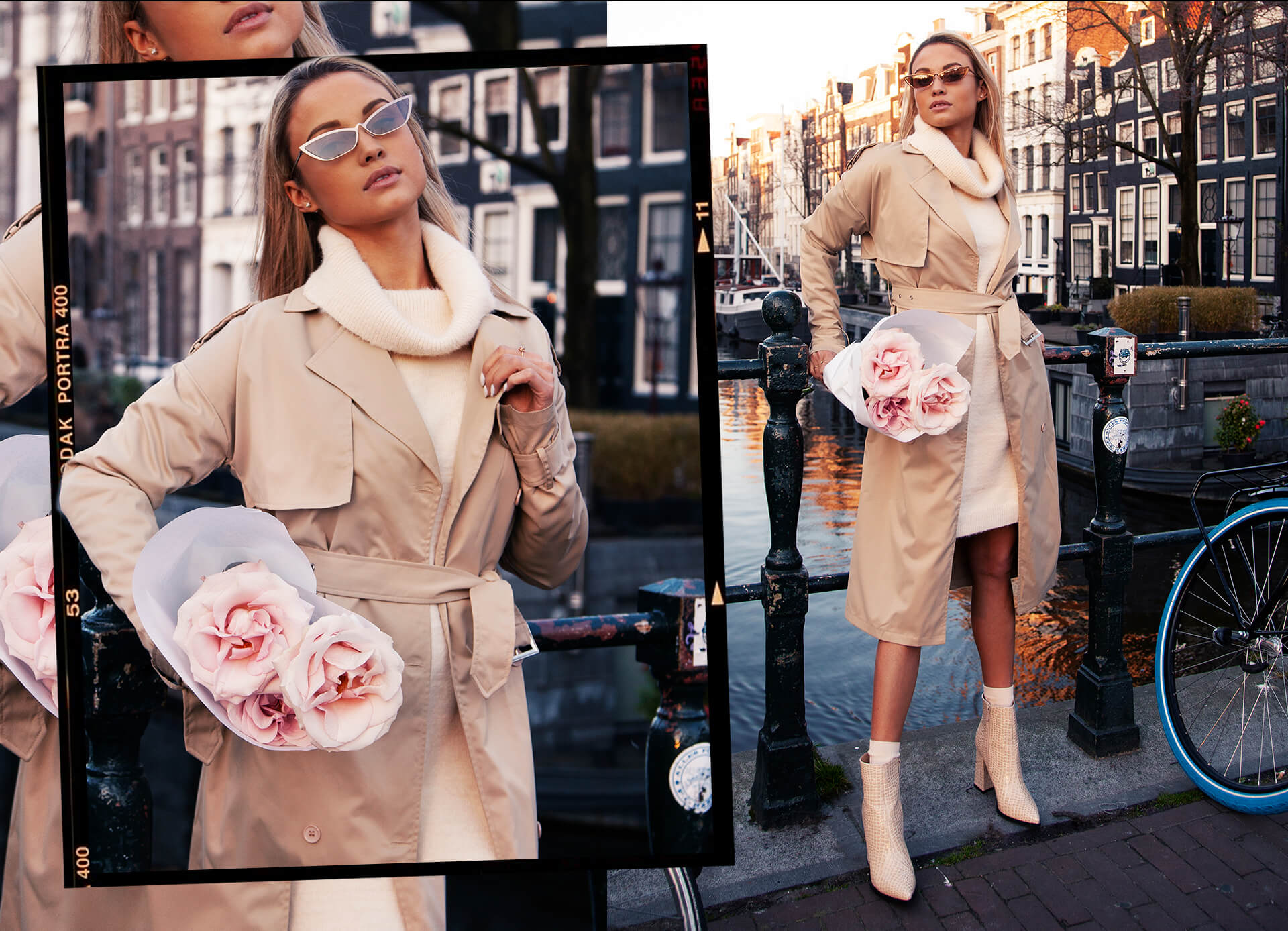 Rose Bertram Lookbook Image 5 Desktop