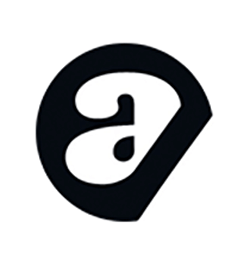 Acast Image