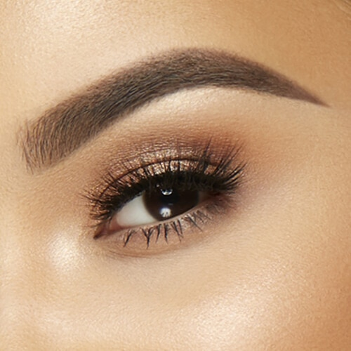 Shop by Brows