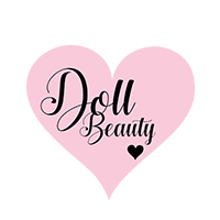 doll beauty