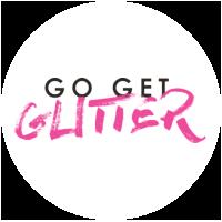 Go Get Glitter