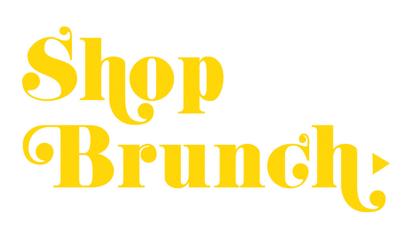 shop brunch png logo link desktop and mobile
