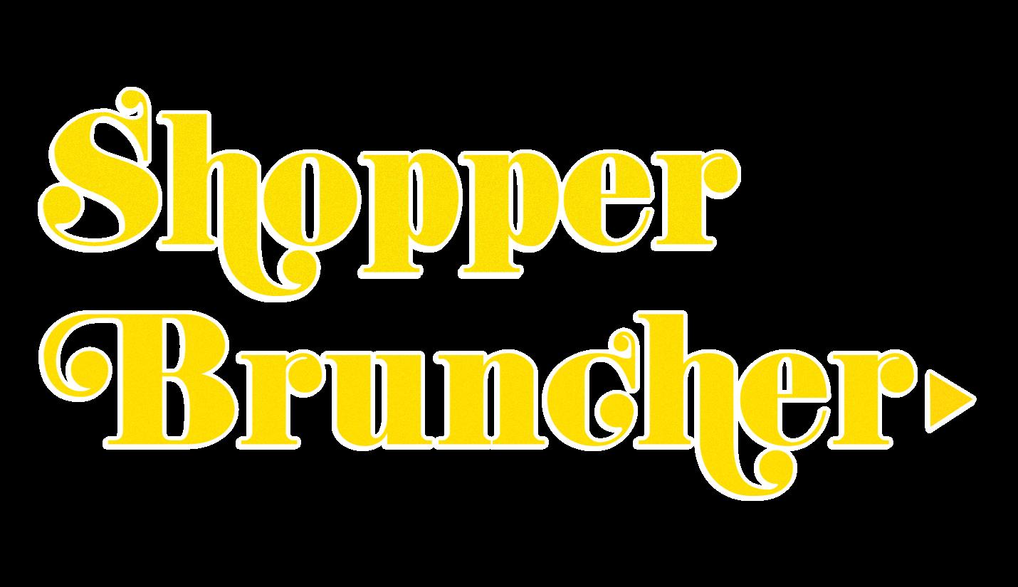 shop brunch png logo link desktop and mobile