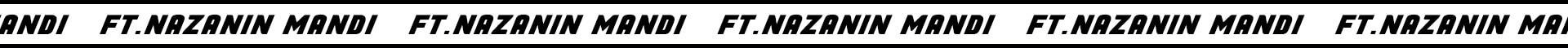 festival picks nazanin mandi