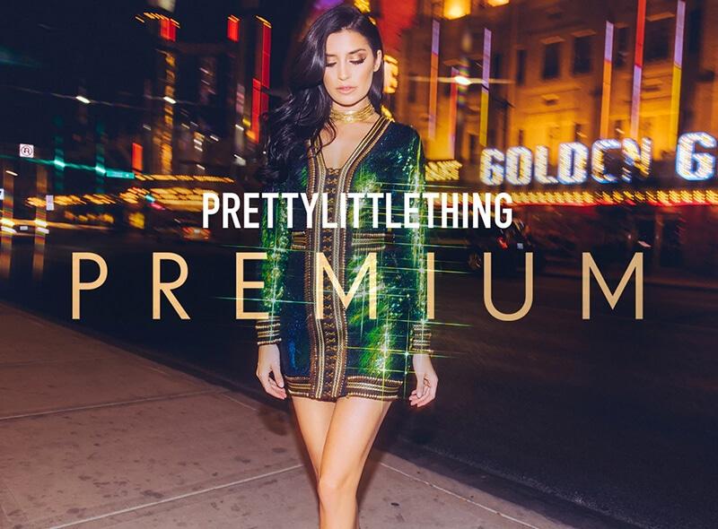 Premium Winter 2017
