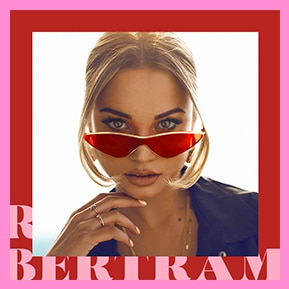 GET TO KNOW BRAND AMBASSADOR ROSE BERTRAM