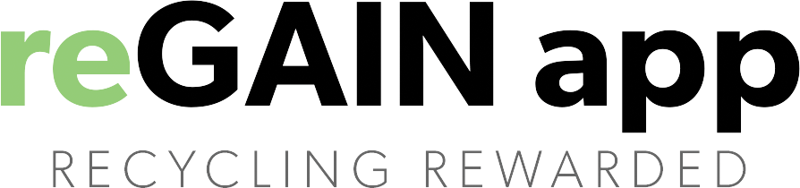 ReGAIN Mobile Logo