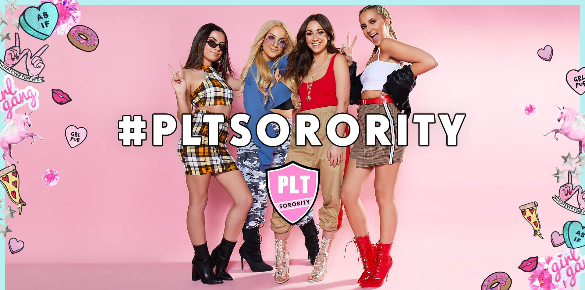 plt sorority header desktop