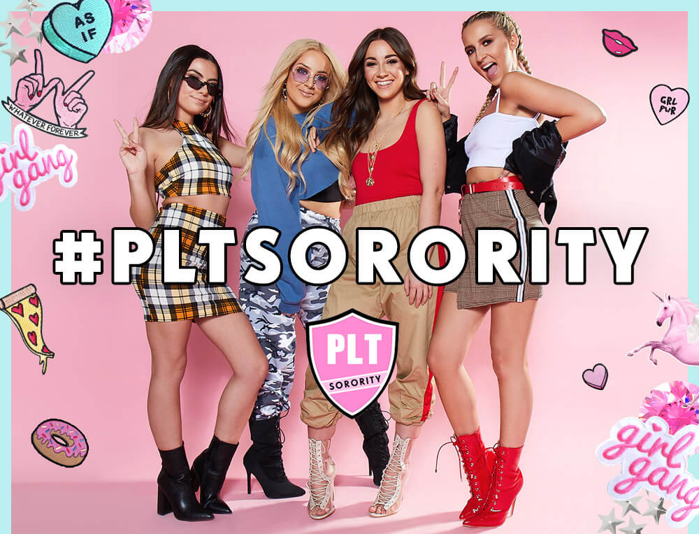 plt sorority header mobile