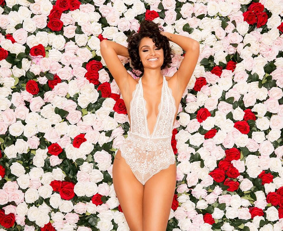 valentines day premium campaign nazanin mandi